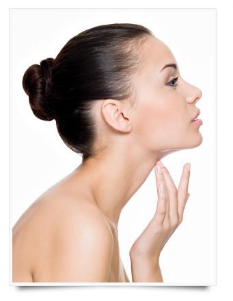 cervicoplastia-lifting-cuello-sevilla