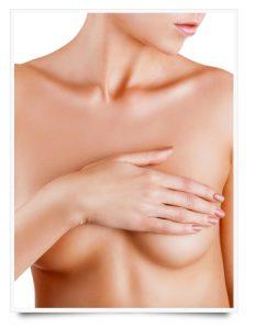 mamoplastia-aumentom-sevilla