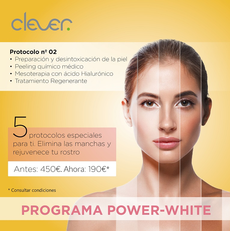 powerwhite