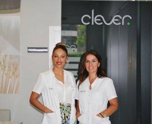 Asesoras clínicas