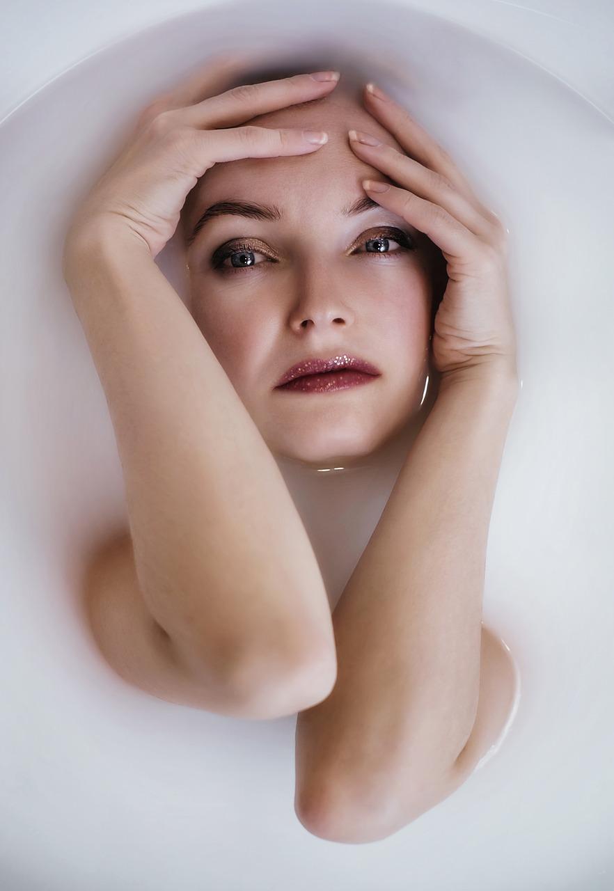 La FRONTOPLASTIA, cirugía clave de reducción de frente en un proceso de feminización facial